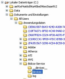 HM_CFG_Lan_Konfigurations-Daten.PNG