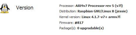 2015-10-11 12_26_12-RPi-Monitor (IPSpi).jpg