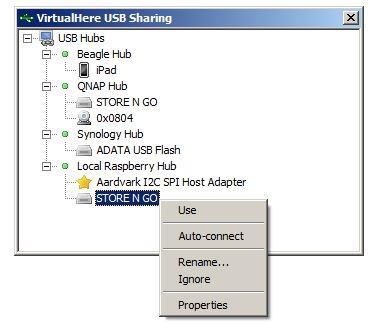 virtualhere.JPG