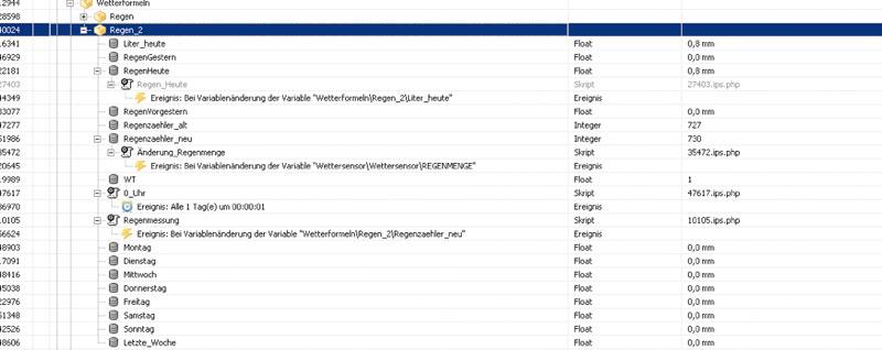 Bildschirmfoto-2012-05-28-um-12.02.jpg