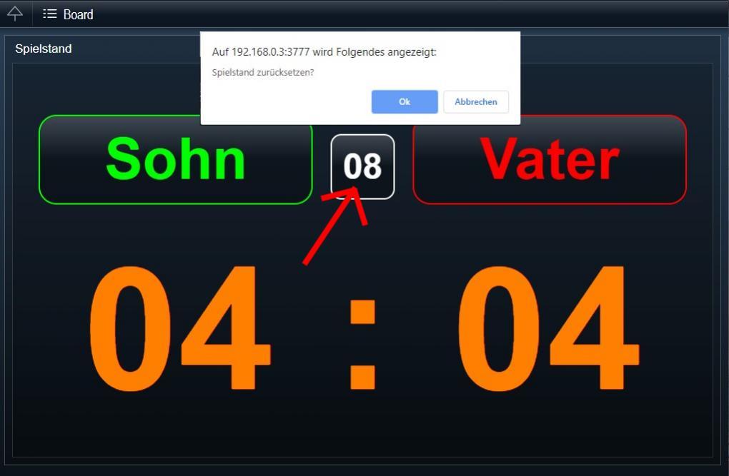 Scoreboard_Reset.jpg