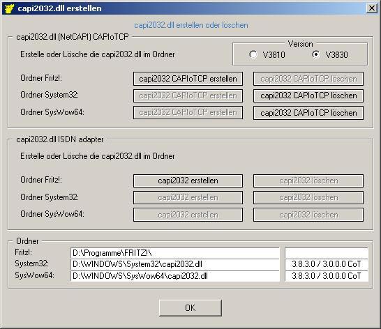 NC_Capi2032_CoT_x64.png