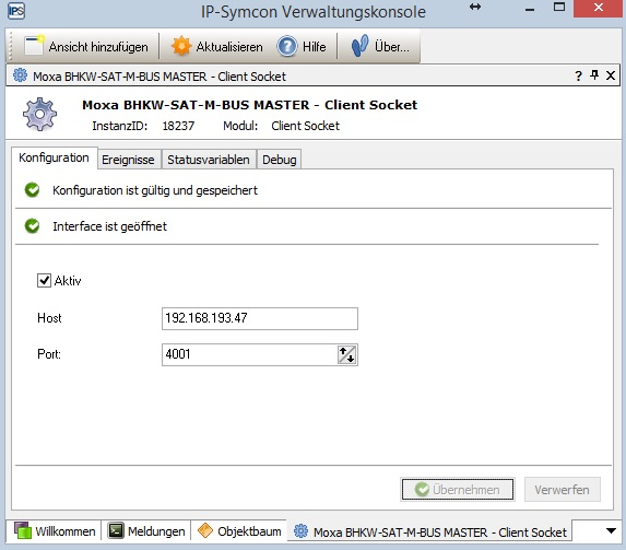 ClientSocket-fuer-N-Port5110.jpg