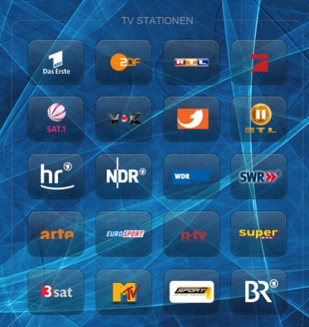 tv-tasten.jpg