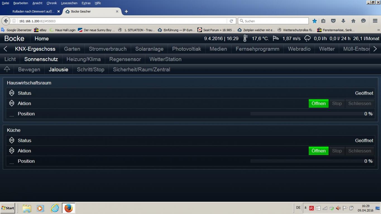 Webfront.jpg