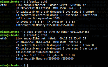 Screenshot ifconfig.png