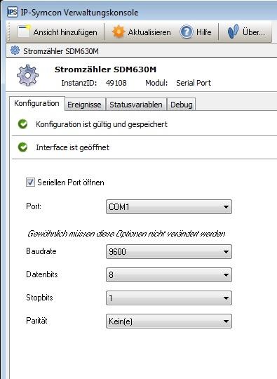 COM1_SDM630M.jpg