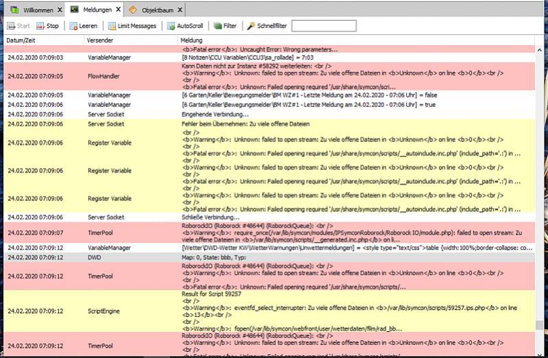 offene_Dateien_klein.jpg