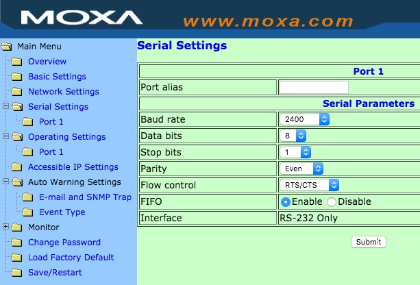 MOXA-NPort5110-Serial-Settings.jpg