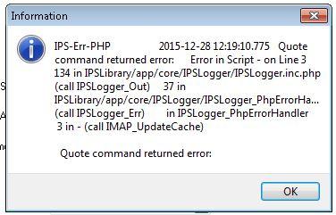 Symcon_Mail_02.JPG