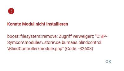 BlindControl.jpg