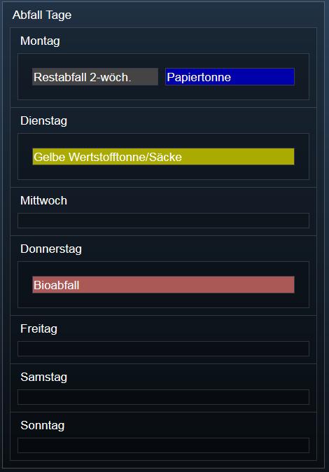 AbfallKalender_Tage.png