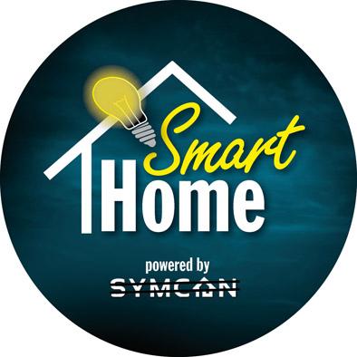 Logo Smart Home.jpg