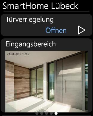 Apple Watch Door Screen.png