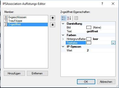 Association-Auflistungs-Editor.jpg