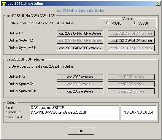 NC_Capi2032_CoT_x32.png