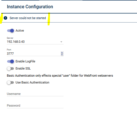 WebFront-Instance-Configuration.PNG