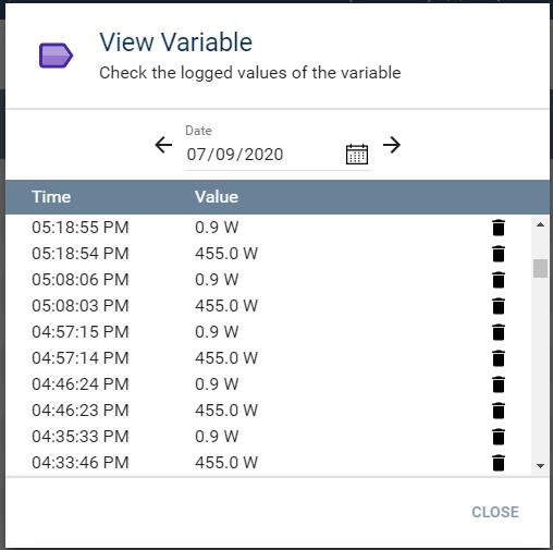 Archive-Handler Popp Outdoor Plug.PNG