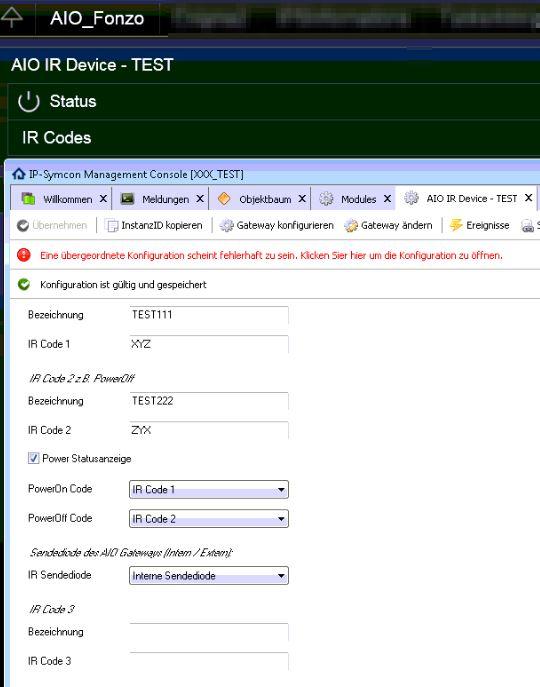 ips_aio-ir-device_im.webfront2.jpg