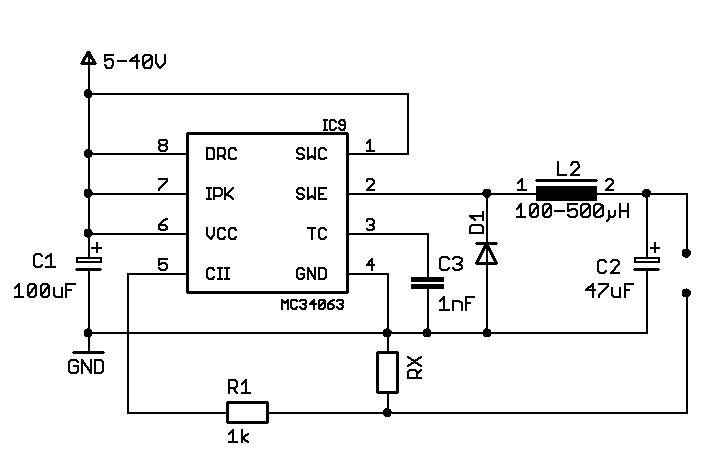 Step-Down-Schaltregler.04.Referenzdesign.aus.Datenblatt.Mc34063.jpg