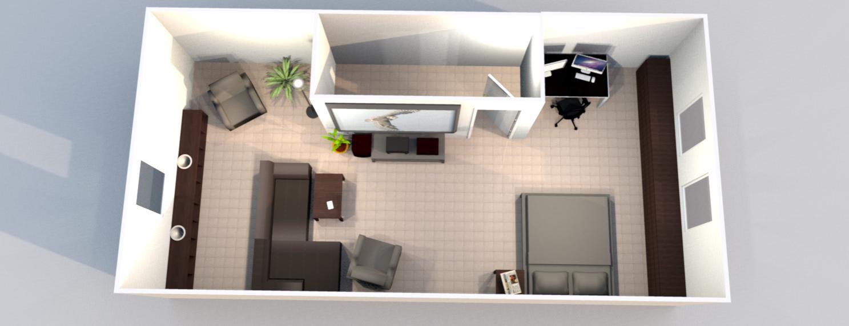 Beispiel Sweethome Dach 2.jpg
