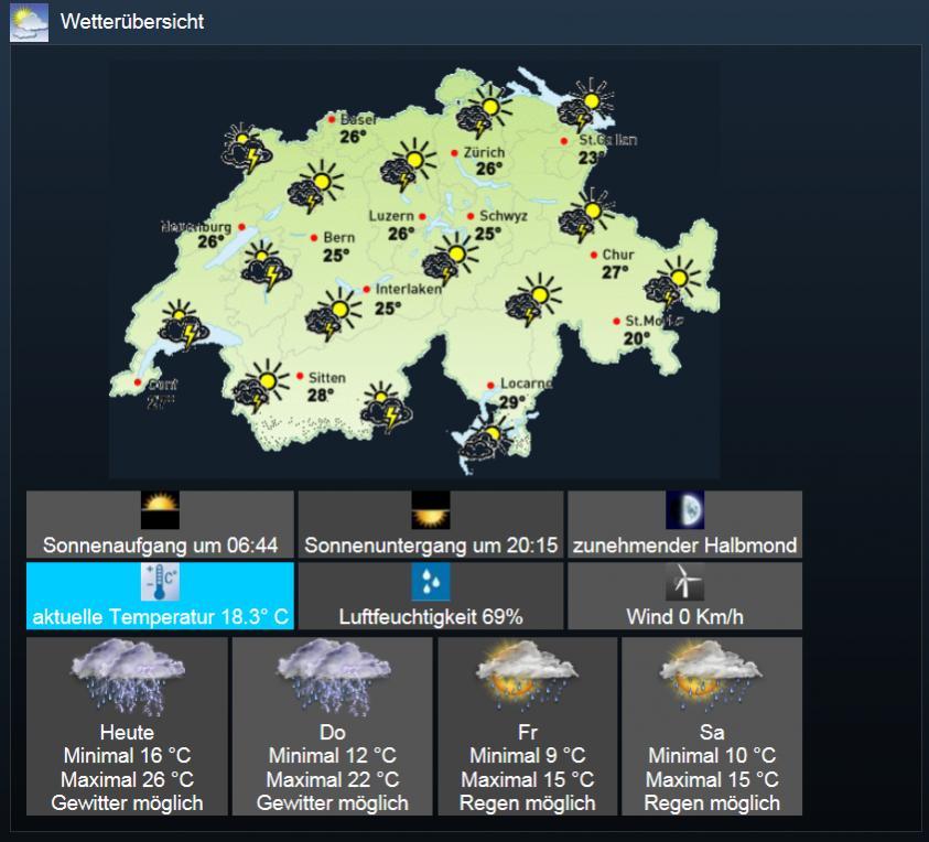 Weatherground.jpg