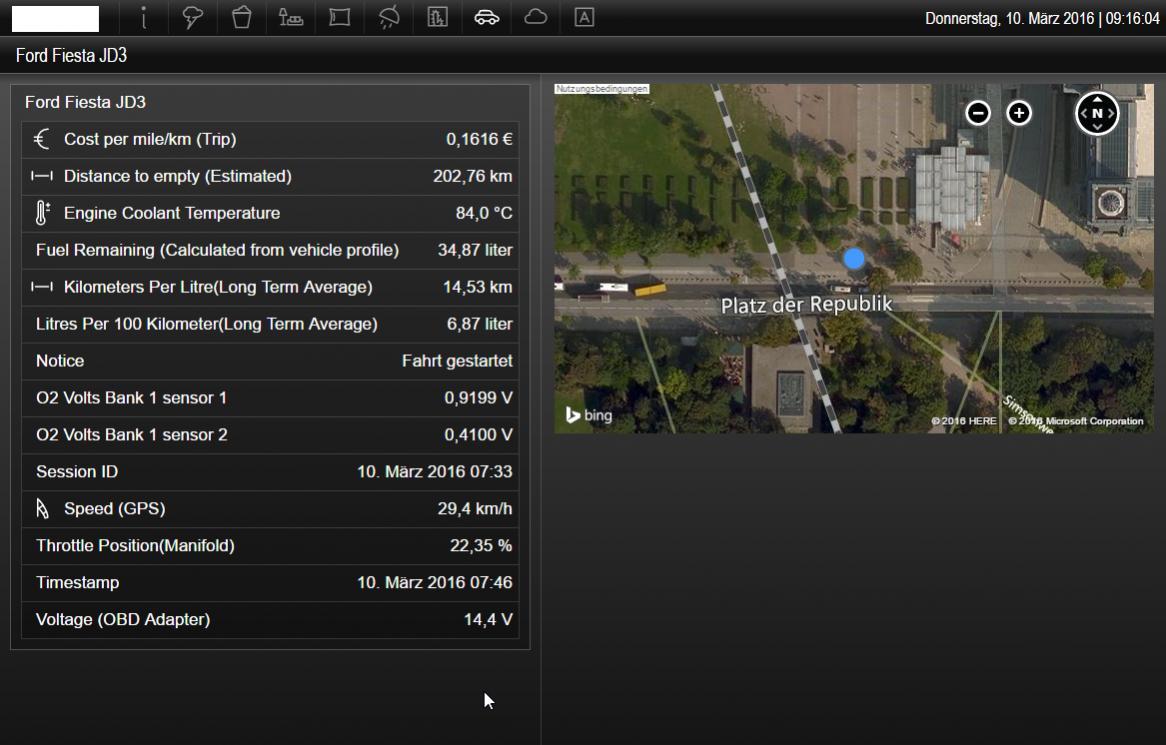 torque_webfront.jpg