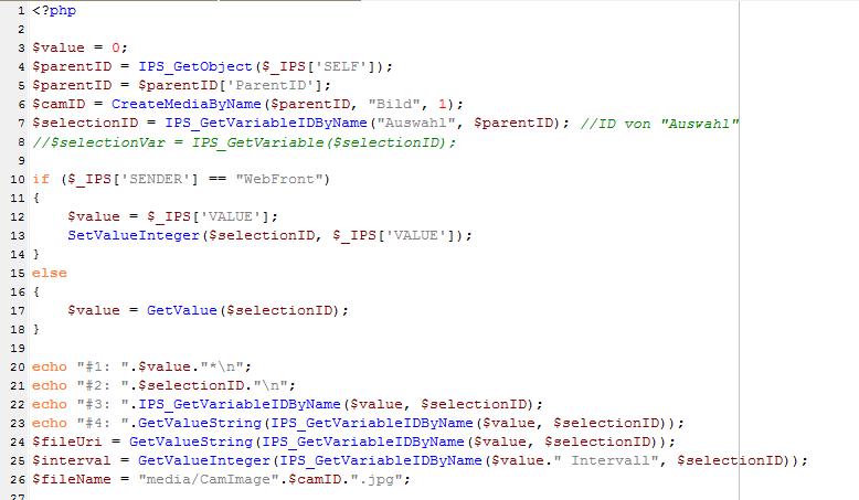 2015-03-23 18_50_33-IP-Symcon Verwaltungskonsole.png