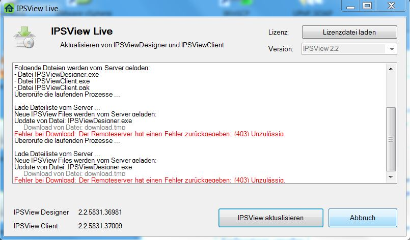 ipsview_update_fehler403.jpg
