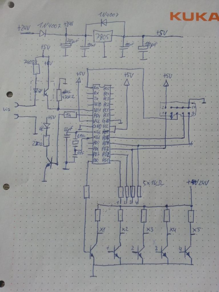Schaltplan_1.jpg