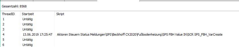 PHP_Infos.JPG