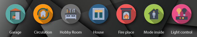 Colibrico_House_Buttons1.png