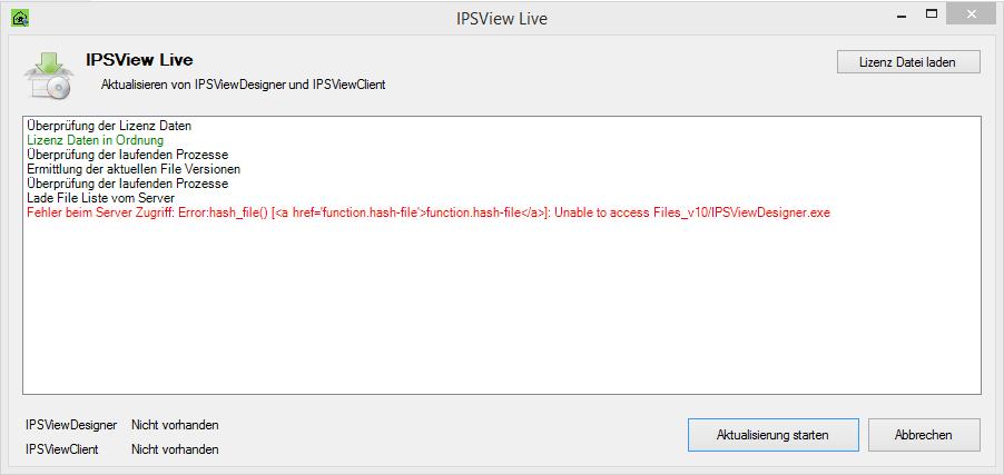 IPSView Live.png