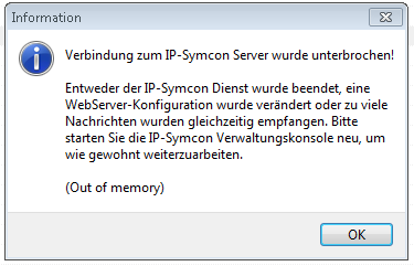 ips_outofmemory.png