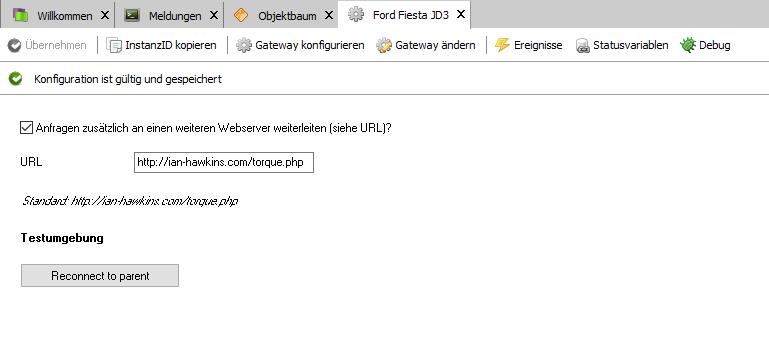torqueapp_settings.png