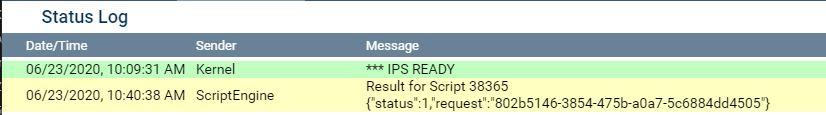 IPS_StatusLog_Warning_23-Jun-2020.JPG