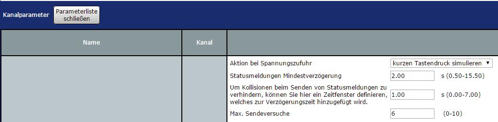 hm_zwischenstecker.png