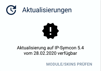 Bildschirmfoto 2020-03-04 um 08.33.54.png