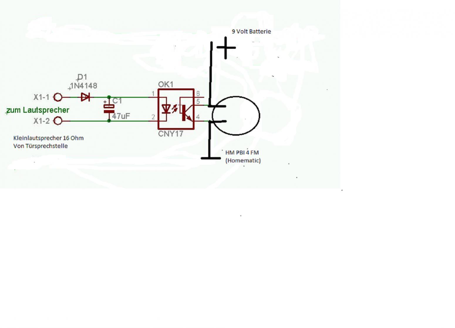 Torsten schaltung mit opto und HM-Taster.jpg