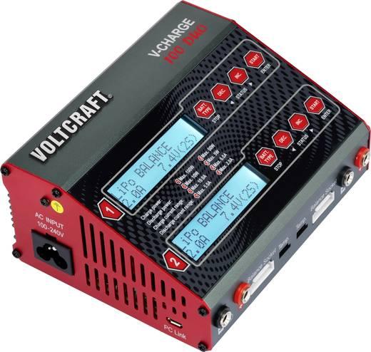 modellbau-multifunktionsladegeraet-12-v-230-v-10-a-voltcraft-v-charge-100-duo (1).jpg