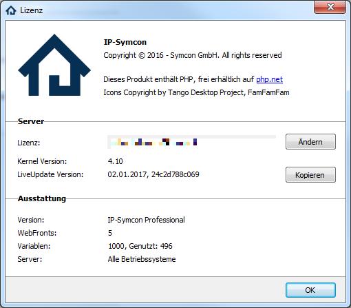 License_Symcon4.1.png