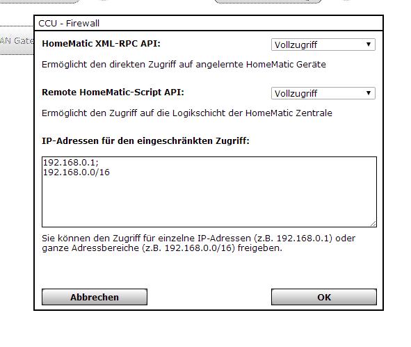 firewallccu2.PNG
