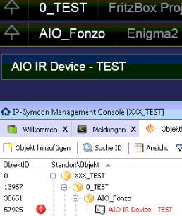 ips_aio-ir-device_im.webfront.jpg
