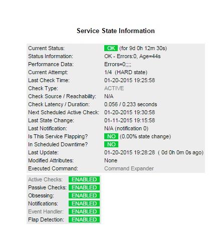icinga_service_output.jpg