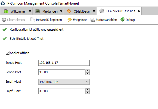 UDP_Socket_1_Konfig.png