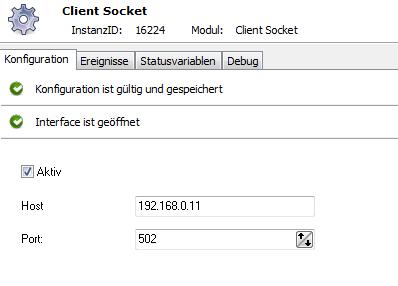 socket_conf.png