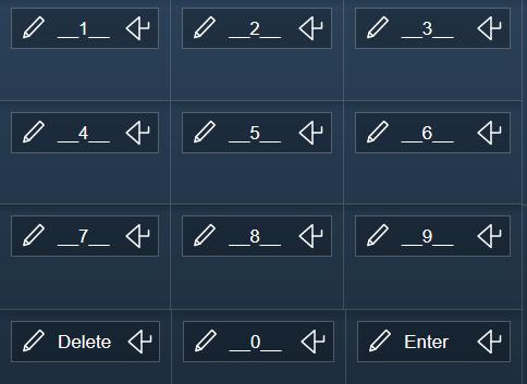 Zahlenblock.PNG