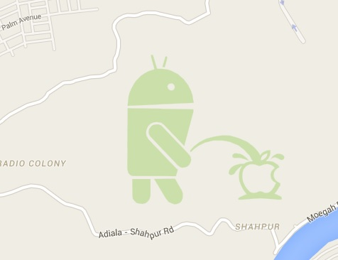 WTFark_Google.jpg