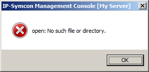 2017-03-04 22_22_59-IP-Symcon Management Console [My Server].png