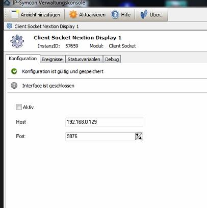 Client_socket_display.jpg